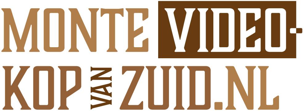 montevideo-kopvanzuid.nl logo