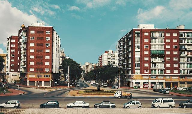 De Montevideo en de New Orleans: beeldbepalers van Rotjeknor